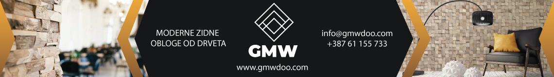 GMW doo