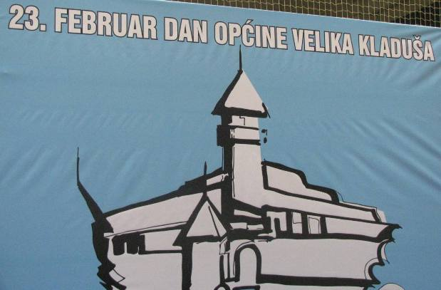 Počinju aktivnosti obilježavanja Dana općine Velika Kladuša